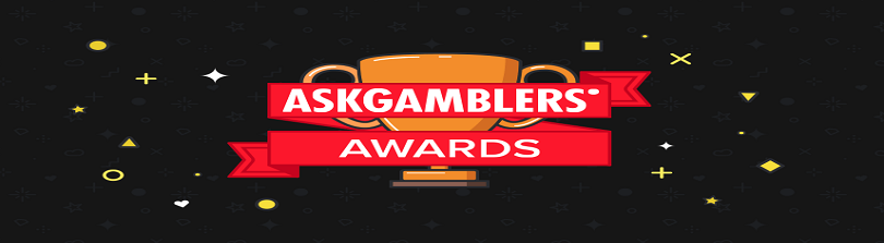 Askgamblers Awards winners has been announced!