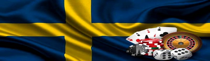 Swedish regulations will come into effect January 2019!